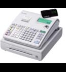 Bạc Liêu: Bán máy tính tiền cũ dùng cho quán cafe giá rẻ RSCL1702443