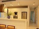 Tp. Hà Nội: 61923e Cần bán 60 suất ngoại giao chung cư Lạc Hồng RSCL1697715