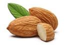 Tp. Hồ Chí Minh: Vitamin E và chất béo bão hòa cho bé CL1616021