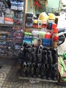 Tp. Hồ Chí Minh: Giày -ủng giá rẻ nhất toàn quốc @@@@@@ alo ngay 0938900518 CL1616013