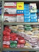 Tp. Hồ Chí Minh: Găng tay cao su, ủng, yếm ni long ngành thủy sản, giá rẻ nhất tại baohovina. com CL1616013