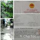 Tp. Hồ Chí Minh: Nhà đất hướng Nam cách Phú Lâm 3km , rộng 4x12m, giá 1 tỷ 298 triệu CL1184698
