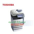 Tp. Hồ Chí Minh: Máy photocopy Toshiba e283, e455 sẵn hàng - 0991. 911. 955 - Minh Khang CL1643605