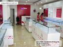 Tp. Hồ Chí Minh: Thiết kế và thi công nội thất showroom theo phong thủy CL1619162