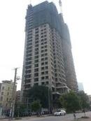 Tp. Hà Nội: 91126m Bán căn hộ chung cư cao cấp toà nhà Viện Chiến Lược Bộ Công An RSCL1139440