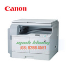 Tp. Hồ Chí Minh: Canon 2002N, máy photocopy 3 in 1 Copy - In - Scan CL1643605