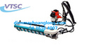 Tp. Hà Nội: bán máy hái chè plucker oh25 giá rẻ, chất lượng tốt CL1608800