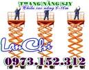 Tp. Hồ Chí Minh: Giá rẻ nhất Toàn quốc thang nâng, thang nâng người mua ngay CUS44809P4