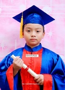 Tp. Hồ Chí Minh: May áo tót nghiệp , chuyên may áo tốt nghiệp , áo tốt nghiệp đại học ,áo tiến s CL1621906