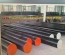 Tuyên Quang: Láp tròn chế tạo, láp tròn phi lớn nhất 1. 100 mm CL1626039