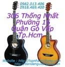 Tp. Hồ Chí Minh: Bán đàn guitar đệm hát giá rẻ đầu năm mới 2016 đêy ! CUS38081