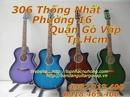 Tp. Hồ Chí Minh: Đàn guitar âm cực hay giá hot nhất dịp đầu năm Bính Thân đê .. .! CL1669253P7