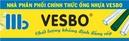 Tp. Hồ Chí Minh: đức tân bán ống nước vesbo chính hãng nhập khẩu CL1617639