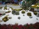 Tp. Hồ Chí Minh: Bán Cát trắng mịn tự nhiên hcm CL1617650