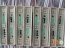 Tp. Hồ Chí Minh: Cung Cấp Sỉ Lẻ Đèn Led TPhcm CL1617650