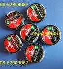 Tp. Hồ Chí Minh: Bán Loại Xi Đánh Giày hiêu KIWI- Chất lượng, giá tốt CL1617650