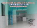 Bình Dương: Bán nhà trọ, mặt tiền Võ Thị Sáu, Đông Hòa, Dĩ An, 330m2, giá 4,8 tỷ RSCL1685405