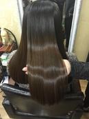 Tp. Hà Nội: Học nghề tóc ở đâu , học viện tóc , đào tạo nghề tóc , dạy nghề tóc CL1681893P10