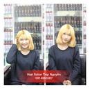 Tp. Hà Nội: Giảm 50% học phí , học nghề tóc , học viện tóc , học cắt tóc chuyên nghiệp CL1676825