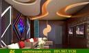 Tp. Hà Nội: Mẫu thiết kế phòng hát tại nhà đơn giản mà hiện đại CL1679430P6