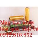 Tp. Hà Nội: Máy cắt dán màng co POF tự động giá tốt nhất CL1617797