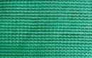 Phú Thọ: Mua lưới che nắng che bụi xanh ngọc khổ 1. 5m-4. 5m tại Phú Thọ CL1625307P6