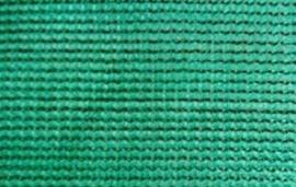 Mua lưới che nắng che bụi xanh ngọc khổ 1. 5m-4. 5m tại Phú Thọ