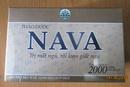 Tp. Hồ Chí Minh: Bán NAVA- Sản phẩm mới-cho người mất ngủ, có giấc ngủ ngon CL1617797