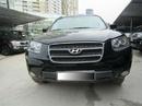 Tp. Hồ Chí Minh: Bán xe Hyundai Santa fe 2007, số tự động, 2 cầu RSCL1077991