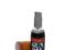 [2] Gel-Dầu Bôi Trơn Hậu Môn (Anal Sex) Gun Oil Premium Silicone-Based Lubricant