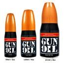 Tp. Hồ Chí Minh: Gel-Dầu Bôi Trơn Hậu Môn (Anal Sex) Gun Oil Premium Silicone-Based Lubricant CL1123415