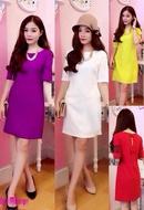 Tp. Hồ Chí Minh: Đầm thời trang, thời trang nam nữ 0938725139 Ms. Thảo CL1622124