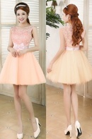 Tp. Hồ Chí Minh: Thời trang nam nữ, Đầm thời trang giá tốt 0938725139 Ms. Thảo RSCL1203751