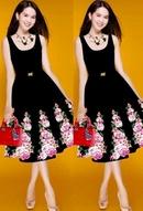 Tp. Hồ Chí Minh: Đầm thời trang giá tốt 0938725139 Ms. Thảo RSCL1203751