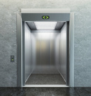 Tp. Hà Nội: thang máy gia đình - thang máy thái lan CL1619162