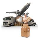 Tp. Hồ Chí Minh: Chuyển hàng sang nước ngoài giá rẻ CL1634396