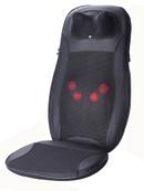Tp. Hà Nội: Đệm massage tốt nhất, ghế mát xa toàn thân tốt nhất, máy mát xa Nhật CUS35553P5