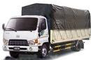 Tp. Hồ Chí Minh: Chuyên cung cấp dịch vụ vận chuyển hàng đi Đà Nẵng CL1655325