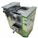 Tp. Hà Nội: Cần bán Máy ép mía ST 400 giá tốt nhất. RSCL1679156