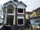 Tp. Hồ Chí Minh: Tư Vấn Thiết Kế Thi Công, Sửa Chữa Nhà, Thiết Kế Thi Công Nội Thất CL1619162