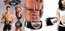 Tp. Hà Nội: Máy massage giảm cân, máy rung giảm cân tại nhà, đai quấn nóng giảm béo CUS35553P5