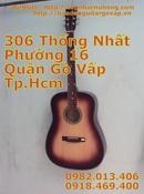 Tp. Hồ Chí Minh: Bán đàn guitar với nhiều thương hiệu giá tốt nhất!!!!!! CL1669253P7