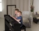 Tp. Hồ Chí Minh: Nên lựa chọn đàn piano điện tử nào cho bé trong năm 2006 CL1669253P7