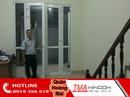 Tp. Hà Nội: Thiết kế, Lắp đặt cửa nhựa lõi thép tại quận Hoàng Mai CL1619162