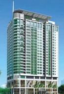 Tp. Hồ Chí Minh: Cho thuê căn hộ Tản Đà, góc Nguyễn Trãi + Tản Đà, ngay khu trung tâm thương mại, đ RSCL1668699