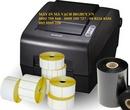 Tp. Hồ Chí Minh: Phân phối máy in mã vạch chính hãng từ Hàn Quốc CL1623213