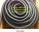 Thanh Hóa: 9:26 ống ruột gà lõi thép-đầu nối ống luồn dây điện-ongruotga CL1339388