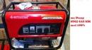Tp. Hà Nội: Sử dụng máy phát điện Mitsustar 3200 chính hãng giá rẻ CL1665395P10