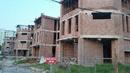Tp. Hà Nội: Cần bán ô góc Biệt thự Hạ Đình 170m2 đã xong thô Giá 65tr/ m2 (vào HĐMB) RSCL1170358