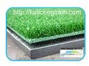 Tp. Hà Nội: Thảm tập golf 3D - 0906. 730. 626 CL1619543
